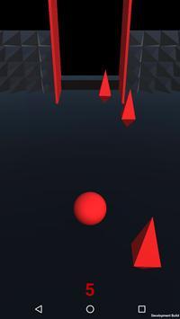 Roll Over screenshot 3