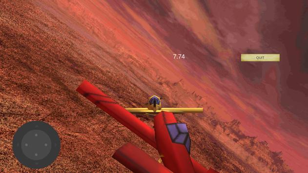 SkyFly-A Plane World screenshot 2