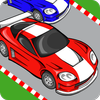 Car Game for Toddlers Kids ikona