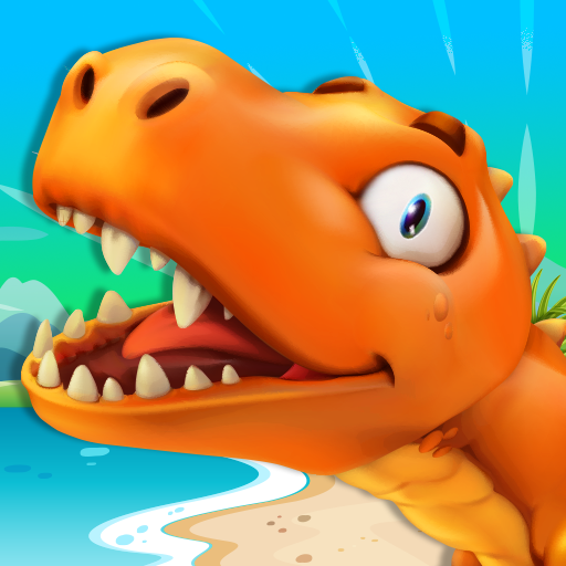 Download Dinosaur Park Game – Toddlers Kids Dinosaur Games For Android 2021