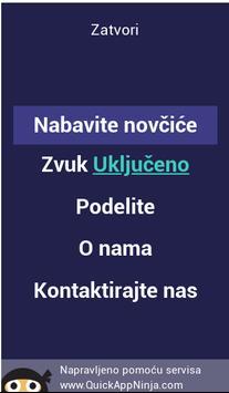 DRUŠTVENE IGRE screenshot 4