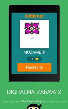 DIGITALNA ZABAVA 2 screenshot 10