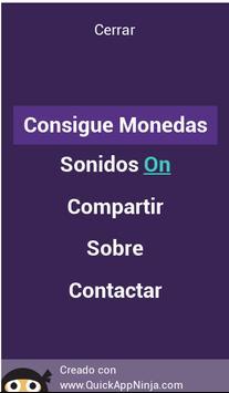 RESUELVE PRINCIPALES CIUDADES DE ANTIGUOS PAÍSES screenshot 4