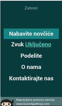 GRČKA OSTRVA screenshot 4