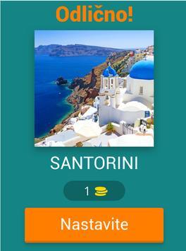 GRČKA OSTRVA screenshot 10
