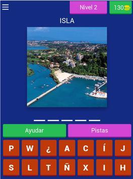 ISLAS GRIEGAS screenshot 11