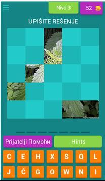 POGODI SLIKU I ZARADI screenshot 3