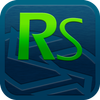 RazorSync icon