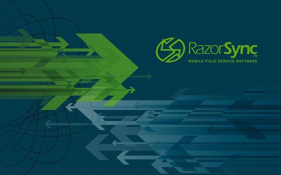 RazorSync screenshot 10