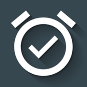 Simple Time Tracker-icoon
