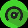 Razer Cortex icon