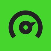 Razer Cortex Games biểu tượng