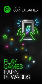Razer Cortex Games bài đăng