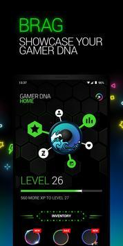 Razer Cortex Games Ekran Görüntüsü 5
