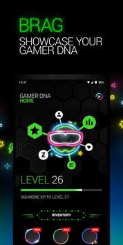 Razer Cortex Games ảnh chụp màn hình 5