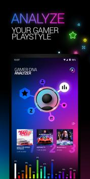 Razer Cortex Games Ekran Görüntüsü 6