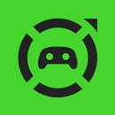 Razer Gamepad APK