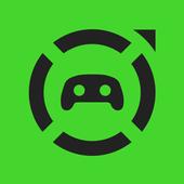 Razer Gamepad simgesi