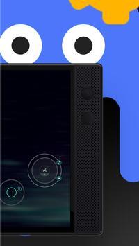 Razer Gamepad Ekran Görüntüsü 7