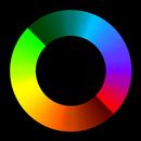 Razer Chroma RGB APK