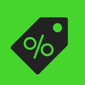 Razer Game Deals ikona