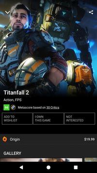 Razer Game Deals screenshot 2