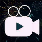 Vitu - Lyrical Status Video icon