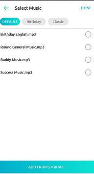 Vitu - Lyrical Status Video screenshot 2