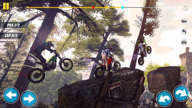 Stunt Moto screenshot 3
