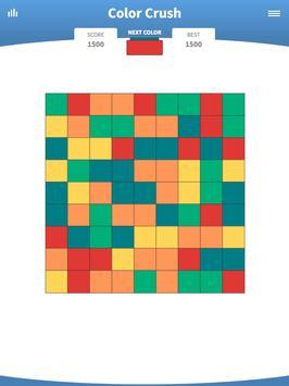 Color Crush screenshot 6
