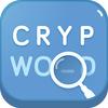 Криптограммы иконка