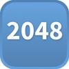 Классическая игра 2048 · Головоломка иконка