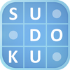 Sudoku ikona