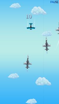 Air Attack screenshot 2