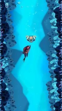AquaDog poster