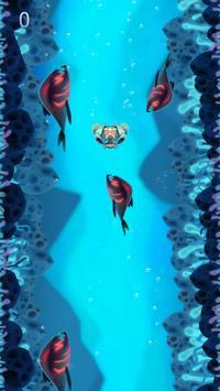 AquaDog screenshot 1