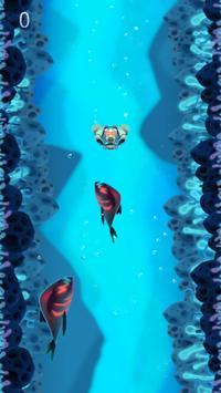 AquaDog screenshot 2