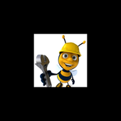 Busybee icon