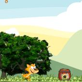 Smart Lion icon