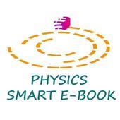 Smart E-book Physics icon