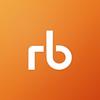 Ritchie Bros. icon