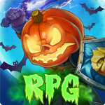 Battle Arena: Heroes Adventure - Online RPG APK