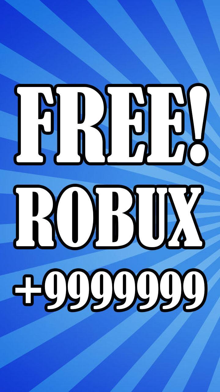 2 556 Robux Is How Much Real Money New Free Robux Money Adder Pro Tips 2019 For Android Apk Download
