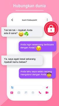 Mixu screenshot 4