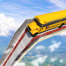 Mega Ramp: Free Impossible Stunts APK