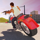 San Andreas Crime Gangster 2017 APK