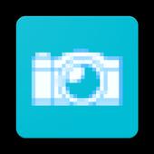 PXL64 icon