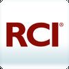 ikon RCI