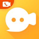 Live Chat - Meet new people via free video chat aplikacja