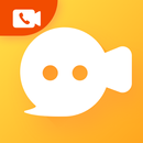 Tumile - Meet new people via free video chat APK